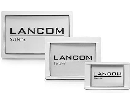 Foto: www.lancom.de