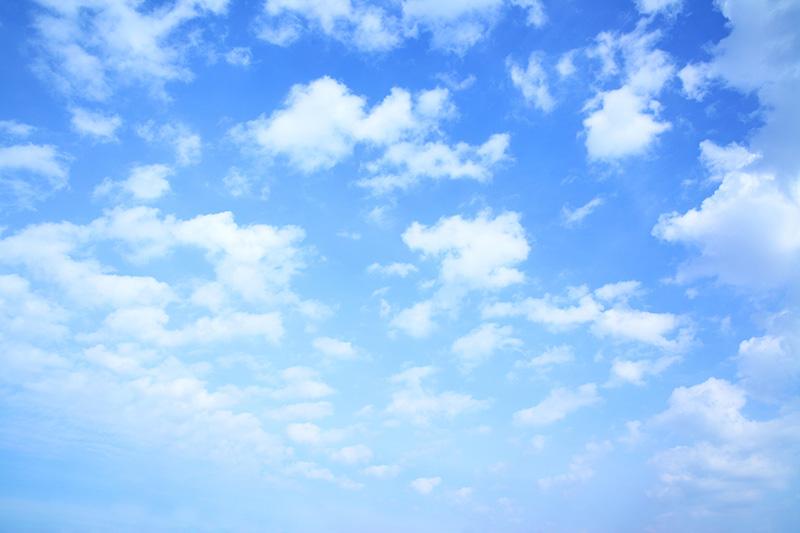 HK-Cloud