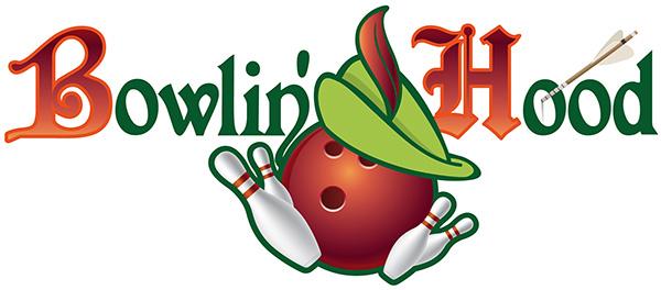 Bowling-Entertainment im alpa bowl